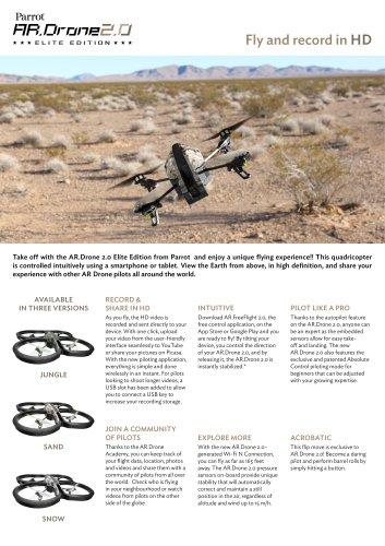 BD_Datasheet_AR.Drone2.0_EliteEdition_UK_30sept13_9MKUW0J