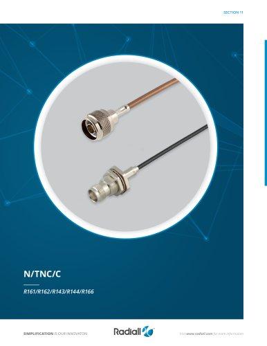 N/TNC/C