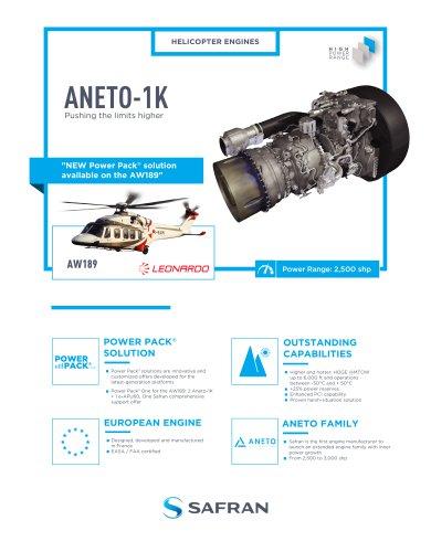 ANETO-1K