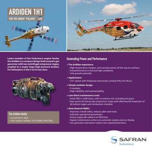 ardiden_1h1_-_sale_brochure_0