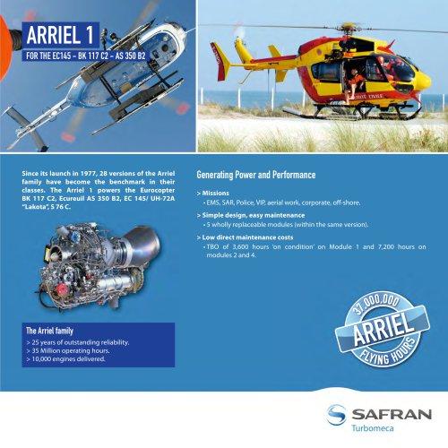 arriel_1d1_1e2_-_sale_brochure_0