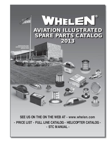 Aviation_Illustrated_Spare_Parts