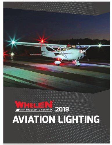 General Aviation Catalog