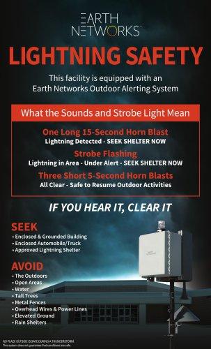 LightningSafety_Poster