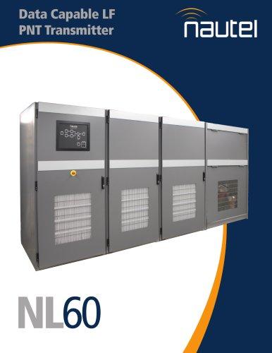 NL60 bss