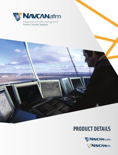 NAVCANatm_Product_Brochure