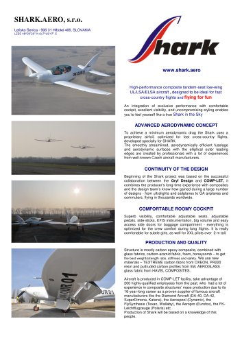 110406SHARK.AERO leaflet final