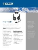 AIRMAN 8+