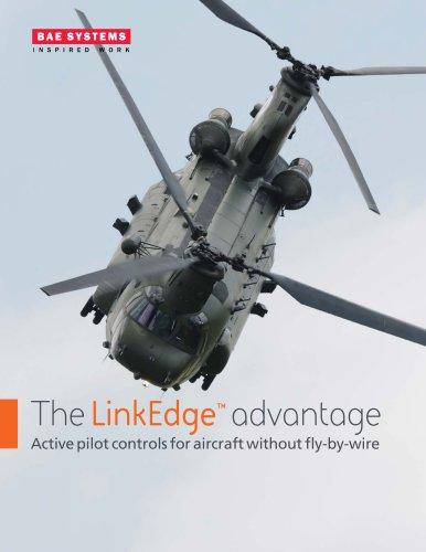 LinkEdge™