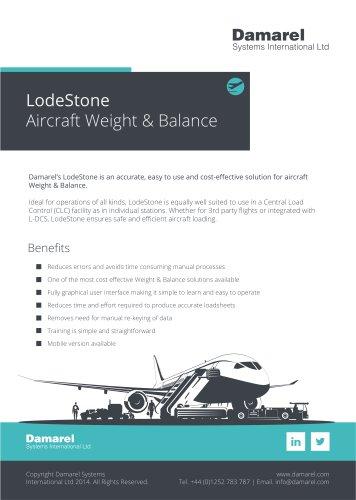 LodeStone