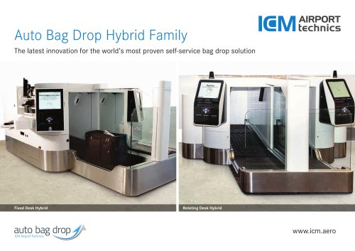 ABD Hybrid