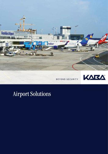 airport-solutions