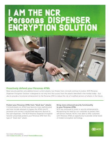 personas-dispenser-encryption-solution