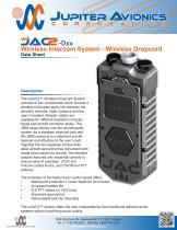 wiJAC2-00x