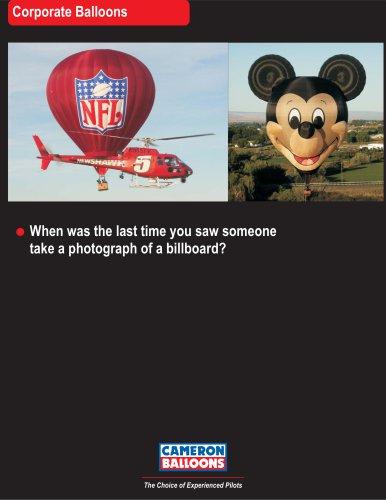 Cameron_6_Corporate-Brochure