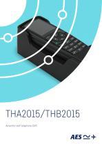 THA2015/THB2015