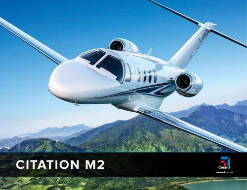 Citation M2
