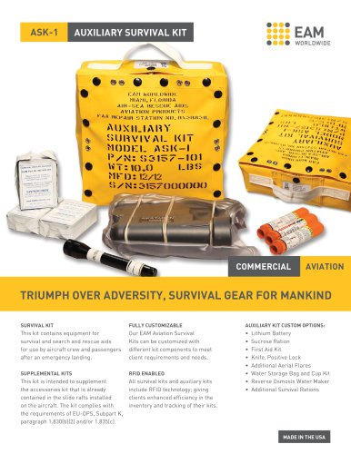 EAM_Auxiliary-Kit-Product