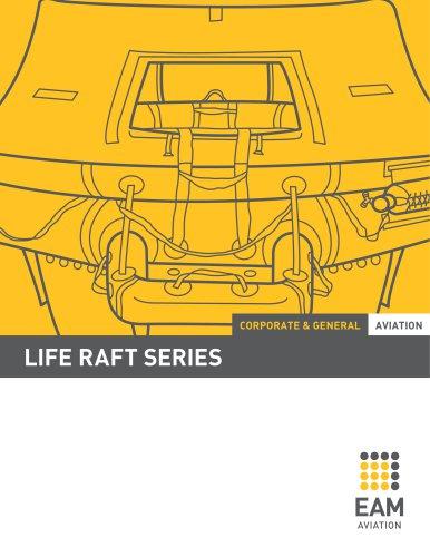 EAM_CG_Life-Raft