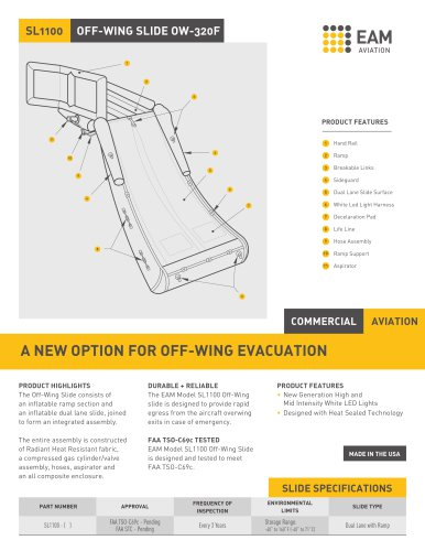 EAM_Off-Wing_Slide_Product_Sheet