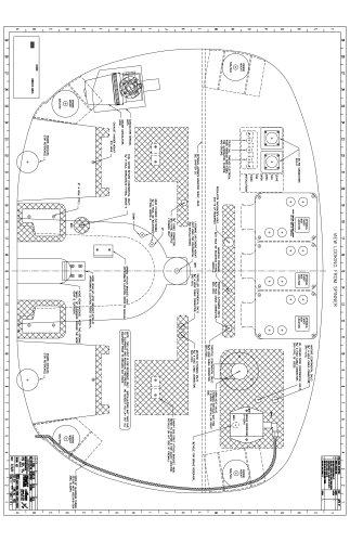 4862-RvC-FirewallLegacy