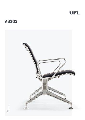 AS202