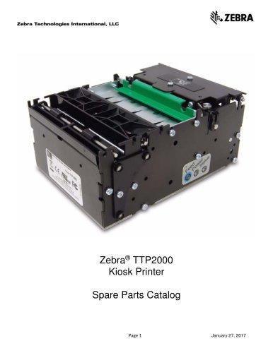 TTP 2000