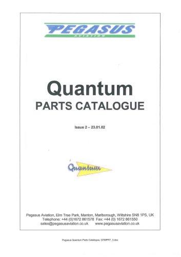 Quantum