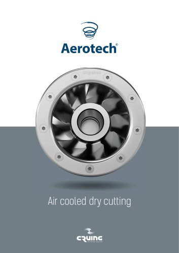 Aerotech Composites